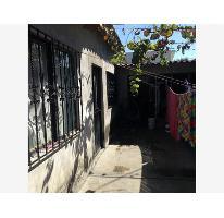 Foto de casa en venta en  , cuautlixco, cuautla, morelos, 2782240 No. 01