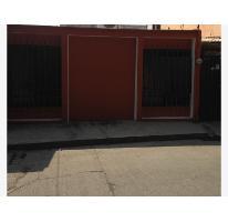 Foto de casa en venta en  , cuautlixco, cuautla, morelos, 2782467 No. 01