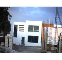 Foto de casa en venta en  , cuautlixco, cuautla, morelos, 2798047 No. 01
