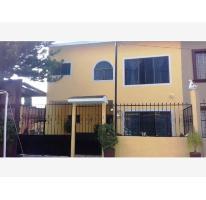 Foto de casa en venta en  , cuautlixco, cuautla, morelos, 2820105 No. 01