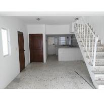 Foto de casa en venta en  , cuautlixco, cuautla, morelos, 2821270 No. 01