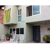 Foto de casa en venta en  , cuautlixco, cuautla, morelos, 2821307 No. 01