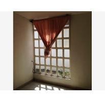Foto de casa en venta en  , cuautlixco, cuautla, morelos, 2822870 No. 01
