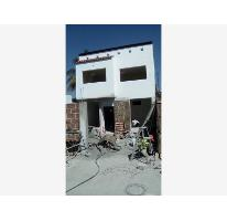 Foto de casa en venta en  , cuautlixco, cuautla, morelos, 2865684 No. 01