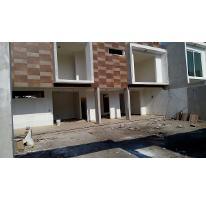 Foto de casa en venta en  , cuautlixco, cuautla, morelos, 2869585 No. 01