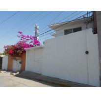 Foto de casa en venta en  , cuautlixco, cuautla, morelos, 2942485 No. 01