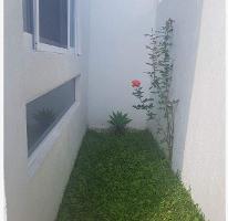 Foto de casa en venta en  , cuautlixco, cuautla, morelos, 3990528 No. 01
