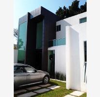 Foto de casa en venta en, cuautlixco, cuautla, morelos, 890041 no 01