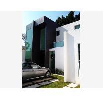 Foto de casa en venta en  , cuautlixco, cuautla, morelos, 890041 No. 01