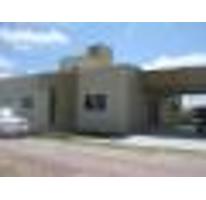 Foto de casa en venta en  , cuayantla, san andrés cholula, puebla, 2602113 No. 01
