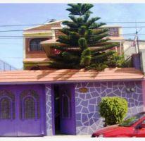 Foto de casa en venta en cuba 47, jardines de cerro gordo, ecatepec de morelos, estado de méxico, 2381700 no 01
