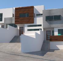 Foto de casa en venta en  , cubillas, tijuana, baja california, 4216858 No. 01