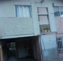Foto de casa en venta en cucapas 9482, mariano matamoros centro, tijuana, baja california norte, 1621710 no 01