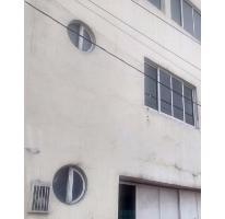 Foto de casa en venta en  , cuchilla pantitlan, venustiano carranza, distrito federal, 1718156 No. 01