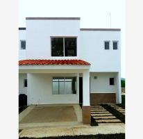 Foto de casa en venta en cuchilla santa rosa 100, tierra negra, tuxtla gutiérrez, chiapas, 3767519 No. 01