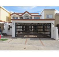 Foto de casa en venta en  , cucurpe ii, hermosillo, sonora, 2858855 No. 01