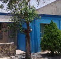 Foto de casa en venta en cuenca 217, topo grande, general escobedo, nuevo león, 2201254 no 01