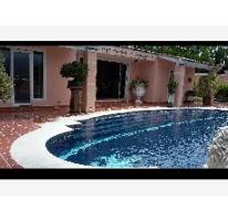 Foto de casa en venta en cuernavaca 0, rancho tetela, cuernavaca, morelos, 2812798 No. 01