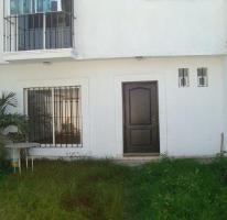 Foto de casa en venta en cuernavaca 1, cuernavaca centro, cuernavaca, morelos, 4229599 No. 01
