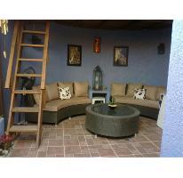 Foto de casa en venta en cuernavaca 1, lomas de zompantle, cuernavaca, morelos, 0 No. 01