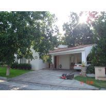 Foto de casa en venta en cuernavaca 200, san alberto, saltillo, coahuila de zaragoza, 1630324 No. 01
