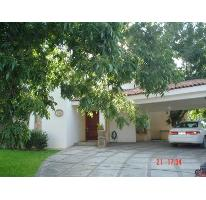 Foto de casa en venta en cuernavaca 200, san alberto, saltillo, coahuila de zaragoza, 1630324 No. 02