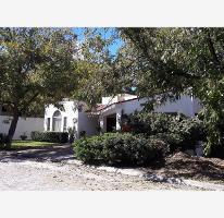 Foto de casa en venta en cuernavaca 200, san alberto, saltillo, coahuila de zaragoza, 3964568 No. 01