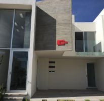 Foto de casa en venta en cuernavaca 25, alta vista, san andrés cholula, puebla, 2223584 no 01
