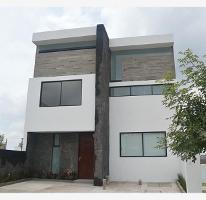Foto de casa en venta en cuernavaca 25, lomas de angelópolis ii, san andrés cholula, puebla, 0 No. 01