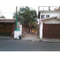 Foto de terreno habitacional en venta en  , cuernavaca centro, cuernavaca, morelos, 1100717 No. 01