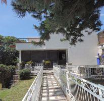 Foto de casa en venta en, cuernavaca centro, cuernavaca, morelos, 1114835 no 01