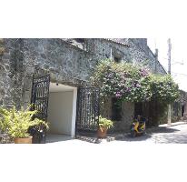 Foto de terreno habitacional en venta en, la esperanza, la paz, baja california sur, 1120373 no 01