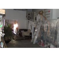 Foto de casa en venta en, pedregal la silla 1 sector, monterrey, nuevo león, 1171887 no 01