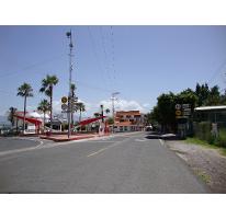 Propiedad similar 1264635 en Cuernavaca Centro.