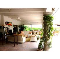 Foto de casa en venta en, cuernavaca centro, cuernavaca, morelos, 1323641 no 01