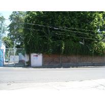 Propiedad similar 1389541 en Cuernavaca Centro.