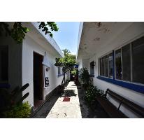 Foto de terreno comercial en venta en, el tecomate, ixtlahuaca, estado de méxico, 1517821 no 01