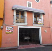 Foto de local en renta en, cuernavaca centro, cuernavaca, morelos, 1608408 no 01
