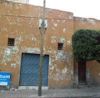 Foto de terreno habitacional en venta en, cuernavaca centro, cuernavaca, morelos, 1703074 no 01