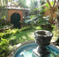 Foto de casa en renta en, cuernavaca centro, cuernavaca, morelos, 1737238 no 01