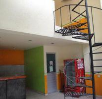 Foto de local en renta en, cuernavaca centro, cuernavaca, morelos, 1747086 no 01