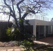 Foto de departamento en renta en, cuernavaca centro, cuernavaca, morelos, 1759149 no 01