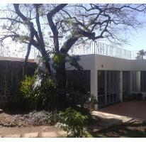 Foto de departamento en renta en  , cuernavaca centro, cuernavaca, morelos, 1759149 No. 01