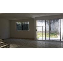 Foto de casa en venta en, cuernavaca centro, cuernavaca, morelos, 1773404 no 01