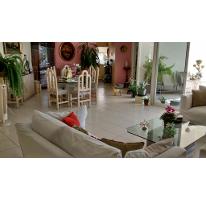 Foto de casa en renta en, cuernavaca centro, cuernavaca, morelos, 1817432 no 01