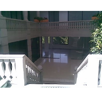 Foto de local en venta en  , cuernavaca centro, cuernavaca, morelos, 1821134 No. 01