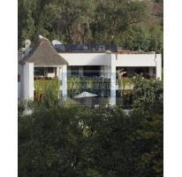 Foto de casa en venta en  , cuernavaca centro, cuernavaca, morelos, 1838050 No. 01