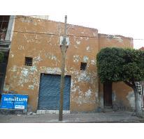 Foto de terreno habitacional en venta en, cuernavaca centro, cuernavaca, morelos, 1856036 no 01
