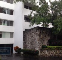 Foto de departamento en venta en, cuernavaca centro, cuernavaca, morelos, 1862532 no 01