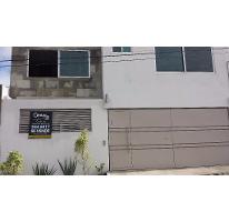 Foto de casa en venta en, cuernavaca centro, cuernavaca, morelos, 1911083 no 01